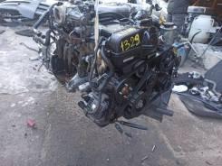 Продам двигатель 1JZGE в сборе с акпп (свап)
