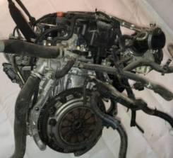 Двигатель хонда сивик R18A2 2009г