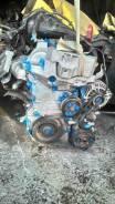 ДВС HR16DE 1.6 литра Nissan