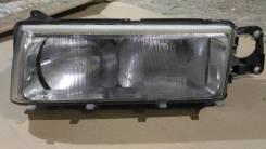 Фары головного света volvo 960, S90