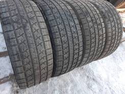 Marshal Ice King KW21, 215/45 R17