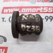 Сайлентблок NS March K11 переднего рычага задний Febest NAB023B NAB023B