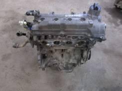 Двигатель Nissan Tiida (C11) 2007-2014 (HR16)
