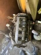 Двигатель 5S-FE Toyota Camry Gracia