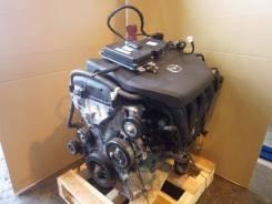 Двигатель Mazda 6 2.0L LF