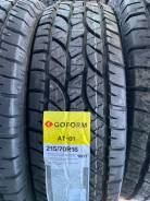 Goform WildTrac A/T, 215/70R16