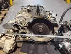 КПП роботизированная 2.2 HDI Peugeot Peugeot 4007 2008-2013 [W6DGB123A, 9U3R, 7000, CA, Ffwbb1, 010409201936]