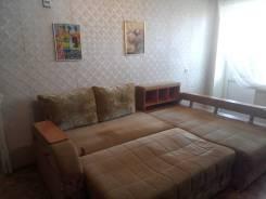 2-комнатная, улица Академика Крылова 2. Бриз, частное лицо, 47,0кв.м.