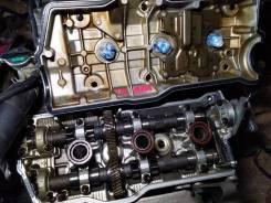 Двигатель Toyota 1VZ-FE