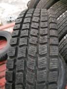 Bridgestone Blizzak For Taxi TM-02LS, 175/80r14
