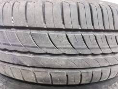 Pirelli Cinturato P1, 195/65 r 15