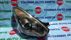 Фара правая Toyota Wish ZNE10 (68-13) Xenon