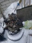 Двигатель GA15DE Pulsar FN15 Продажа по запчастям или целиком
