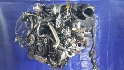 Контрактный ДВС Infiniti FX45/M45/Q45 VK45 Установка Гарантия Отправка