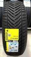 Kormoran All Season, 205/55 R16