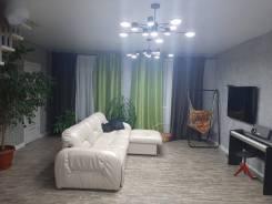 Продаётся дом с гаражом. Общественная, р-н Слобода, площадь дома 160,0кв.м., площадь участка 600кв.м., централизованный водопровод, электричество...