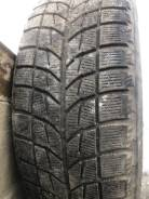Bridgestone Blizzak WS-60, 175/65R14