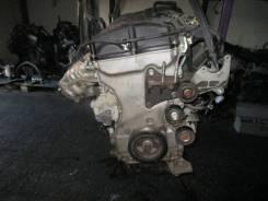 Двигатель Mitsubishi Galant Fortis, CY4A, 4B11