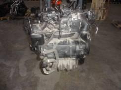 Двигатель CAV 1.4 л 150 л. с. Skoda / Audi / VW