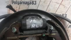Цилиндр тормозной задний левый 47570-52011