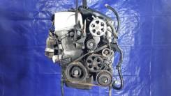 Контрактный ДВС Honda K24A. Установка. Гарантия. Отправка