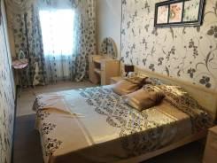 2-комнатная, улица Льва Толстого 46. Кировский, частное лицо, 46,0кв.м.