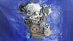 Контрактный ДВС Nissan QR20 4WD Установка Гарантия Отправка