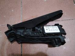 Педаль газа 1.4i CAXA 122 л. с. МКПП 6 ст NBW 1K1721503AH