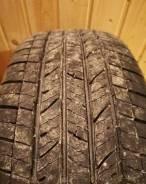 Bridgestone Dueler H/T, 215/60 R17