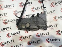 АКПП BTR74 для SsangYong Musso 2.3л