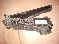 Педаль газа 1.6i BSE BSF 102 л. с. МКПП 5 ст JHT VW 1K1721503L