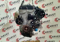 Двигатель G4KA для Kia Magentis 2.0 л 144 л. с