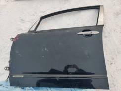 Дверь передняя левая Honda Odyssey