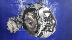 Контрактная АКПП Toyota RAV4 K112F-02A Установка. Гарантия. Отправка