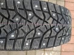 Bridgestone Blizzak Spike-02, 225/55 R17 101T XL