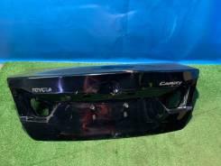Крышка багажника Toyota Camry (2011 - 2018) 6440133580