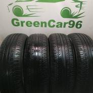 Hankook Optimo K415, 195/65 R15