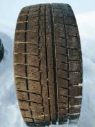 Bridgestone Blizzak RFT, 245/45 R18