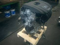 Двигатель Mazda 6 2.0L Pevps