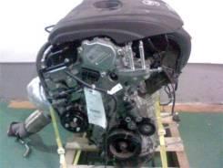 Двигатель 2.0L Pevps Mazda 3,6, CX-3 CX-5 CX-30