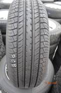 Yokohama BluEarth E70, 205/60 R16