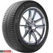 Michelin CrossClimate+, 205/65 R15 99V
