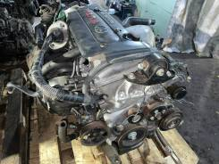 Контрактный мотор 2AZ 2.4 Toyota