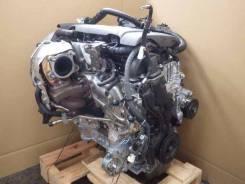 Двигатель Mazda CX 5 2.2L SH Diesel