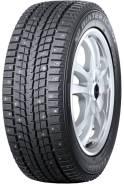 Dunlop SP Winter Ice 01, 215/50 R17 95T