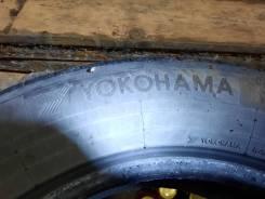 Yokohama, 215/60 R16 99V