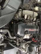 Двигатель 3s-Ge Toyota Altezza