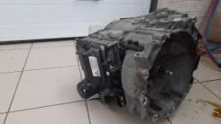 0AM301107 АКПП Volkswagen GOLF VII 1.4 TSI 7ст. DSG DQ200 с мехатроном