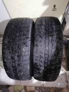 Michelin X-Ice North, 205/65R15