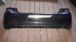 Бампер задний Toyota Auris 2006 [5215902400]в Самаре
